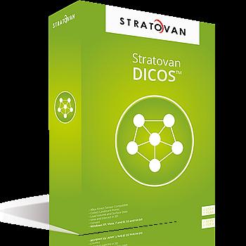 DICOS Toolkit
